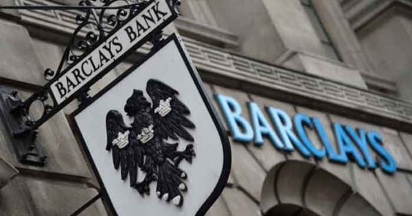 Weekly outlook: UK inflation; Barclays and Unilever Q3 results