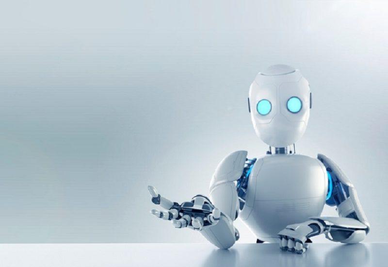 Why professionals aren't jumping on the robotic ETFs trend | Portfolio Adviser