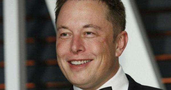 Coronavirus weekly round-up: Elon Musk causes bitcoin furore, UK economy strengthens and US inflation spooks stocks