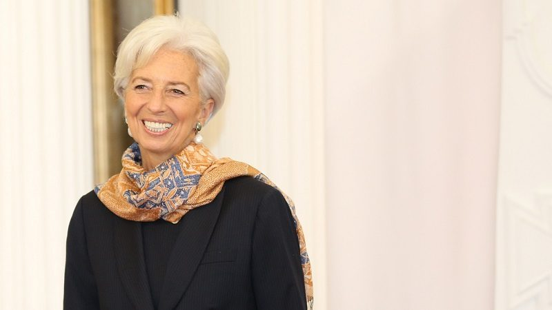Weekly outlook: UK updates on inflation and unemployment; Christine Lagarde reveals rate decision